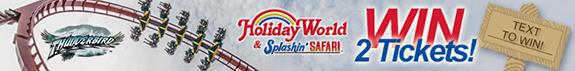 HolidayWorldBannerText2016