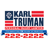 Karl Truman Law Office