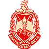 Delta Sigma Theta of Louisville
