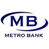 Metro Bank KY