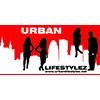 Urban Lifestylez