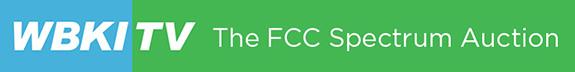FCC Raywick